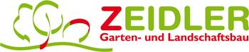 Zeidler Garten- und Landschaftsbau